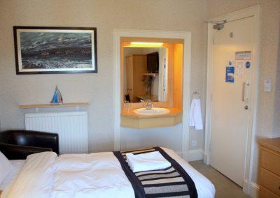 harbournights_room-1-3