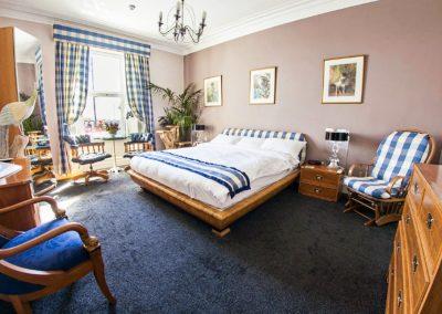 harbournights_superiorroom-3-1080